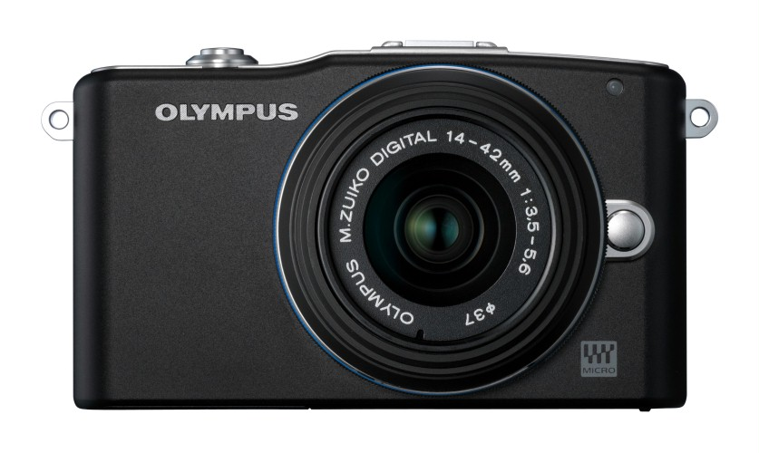 https://www.olympus.ch/corporate/rmt/media/corporate_1/press_images/imaging/24_pen_mini_30_06_11/E-PM1_black__front_EZ-M1442IIR-XL_900x500.jpg