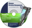 Olympus Dictation Management System (ODMS) Version 6.4.0 ab sofort verfügbar