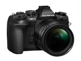 OM-D E-M1 Mark II EZ-M1240 Product 010