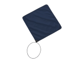 CS‑35 DBL, Olympus, Systemkameras , PEN & OM-D Accessories