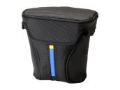 CS‑42SF, Olympus, Systemkameras , PEN & OM-D Accessories