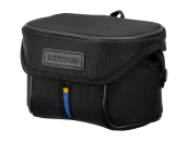 CS‑44SF, Olympus, Systemkameras , PEN & OM-D Accessories