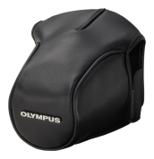 CS‑36 FBC, Olympus, Systemkameras , PEN & OM-D Accessories