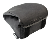 OM‑D Wrapping Case, Olympus, Systemkameras , PEN & OM-D Accessories