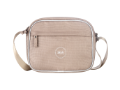 Street Case Golden Light, Olympus, Systemkameras , PEN & OM-D Accessories