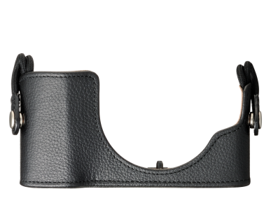 CS‑45B, Olympus, Systemkameras , PEN & OM-D Accessories