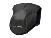CS‑46FBC , Olympus, Systemkameras , PEN & OM-D Accessories