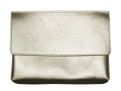 Clutch, Olympus, Systemkameras , PEN & OM-D Accessories