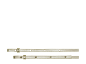 Ledertrageriemen, Olympus, Systemkameras , PEN & OM-D Accessories