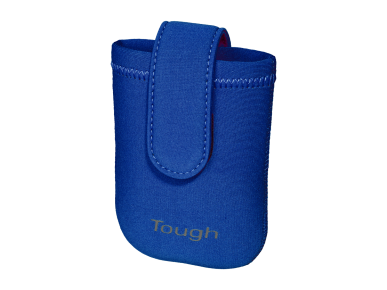 Tough Neoprentasche, Olympus, Kompaktkameras , Compact Cameras Accessories