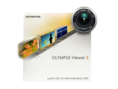Olympus Viewer 3, Olympus, Appareils photo hybrides , PEN & OM-D Accessories